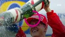 """Michael Schumacher : Jean Todt """"indigné"""" par les fuites sur son état de santé"""