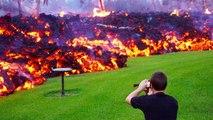 10 Most Dangerous Tourist Hotspots