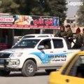 L'offensive turque contre les Kurdes en Syrie expliquée