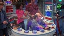Henry Danger Season 2 Episode 15 Henry Danger Ox Pox