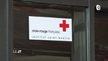 Croix Rouge, Fête de la Science, Tri - 10 OCTOBRE 2019