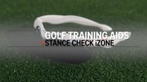 How the StanceCheck iZone Training Aid Improves Consistent Contact