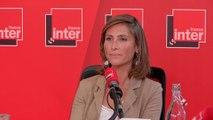 Julia de Funès - Le questionnaire JupiProust