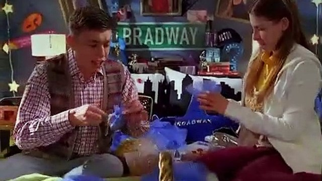 The Middle S06E17 The Waiting Game