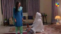 Main Khwab Bunti Hon Epi 65 HUM TV Drama 10 October 2019