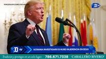 El régimen cubano elige este jueves figuras clave para mantener el poder. | El Diario en 90 segundos