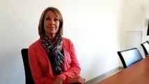La Ville de Saint-Etienne explique l'accueil des Tigistes