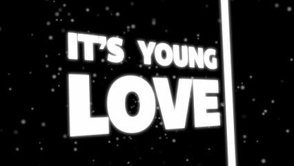Kip Moore - Young Love