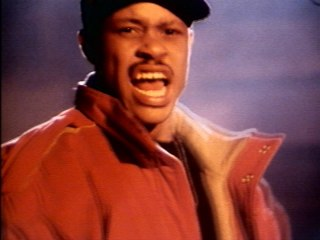 Gang Starr - Take A Rest