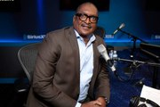 Mathew Knowles Mistook Cancer Symptom for Working out Too Much
