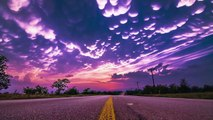 10 Natural Phenomena That Science Can't Explain