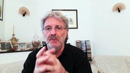 LuisAlberto Cedrone