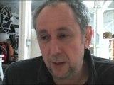 Pourquoi je soutiens MediaPart - Nicolas Klotz