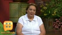 ¡Laura Núñez revela el viacrucis tras la muerte de José José! | Ventaneando