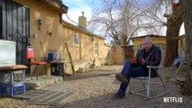 El Camino A Breaking Bad Movie - Behind the Scenes