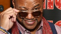 Him Too? Actor Cuba Gooding Jr. Faces New Charges In Groping Case