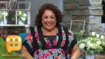 ¡Norma Aguirre nos cuenta cómo vivió la cobertura de la muerte de José José! | Ventaneando
