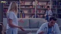 مسلسل الطبيب المعجزة الحلقة 5  كاملة مترجمة للعربية القسم 3
