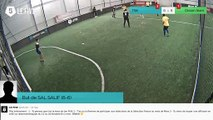 But de SAL  SALIF (6-6)
