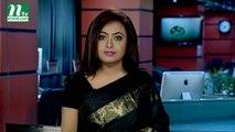 NTV Shokaler Khobor   11 October 2019