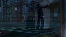 Cryonics   Mind uploading   Time travel   Fine Art   Performance Art   Conceptual art   Music