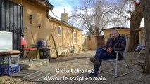 El Camino  Un film Breaking Bad - Les coulisses