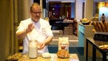 7est-Conozca sobre la tenden cia mundial en panadería y pastelería 101019
