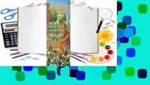 Full E-book  Scott Foresman Reading Street: Common Core, Grade 2.2 Complete