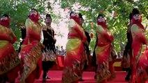 La Chine organise un apartheid contre les Ouighours