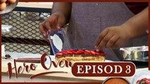 Hero Oven (2017) | Episod 3