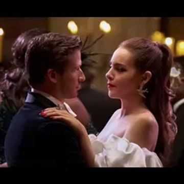 """Watch """"Dynasty"""" Season 3 Episode 8 [Official ENG.SUB] On The CW"""