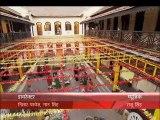 Iss Pyar Ko Kya Naam Doon -  season .1. Ep. 1 - Payal's wedding preparations