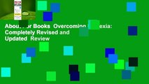 About For Books  Overcoming Dyslexia: Completely Revised and Updated  Review