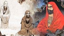 Tamils And Chinese An Ancient Relation | நூற்றாண்டு காலம் பழமை வாய்ந்த தமிழ்நாடு - சீனா உறவுகள்
