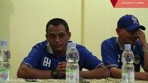 Erwan Hendarwanto: Saya Kembali karena Cinta PSIM Yogyakarta