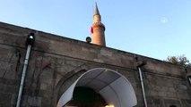 Mehmetçik için camilerde Fetih suresi okundu