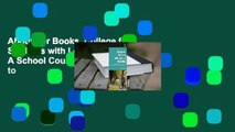 About For Books  College for Students with Learning Disabilities: A School Counselor's Guide to