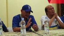 Bukan Juara, Ini Target Pelatih Anyar PSIM Yogyakarta