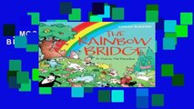 [MOST WISHED]  RAINBOW BRIDGE