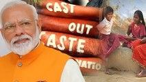 BJP Master plan அதிரடியாக களம் இறங்குவோம்