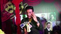 Manoj Bajpayee, Sunil Grover, Tigmanshu & Others At Khidkiyan Host 'Art Theatre Festival'