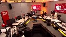 RTL Petit Matin du 11 octobre 2019