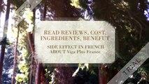 http://amazonhealthmart.com/viga-plus-france/
