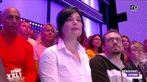Thierry Samitier accusé de gestes déplacés : sa confidence surréaliste sur sa vie de couple pour se défendre