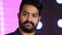 Negative Feedback For Bigg Boss Promos(Telugu)