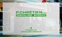 Quincaillerie à La Neuve Lyre - Outils, électroménagers, matériaux, cuisine aménagée 27