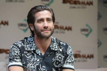 Jake Gyllenhaal le teme a las relaciones profundas
