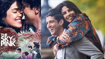 The Sky Is Pink Movie Review: Priyanka Chopra | Farhan Akhtar| Shonali Bose |FilmiBeat