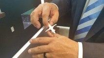 Etisalat Unveils Microchips : മനുഷ്യശരീരത്തില് മൈക്രോചിപ്പ് ഘടിപ്പിക്കുന്നു   Oneindia Malayalam