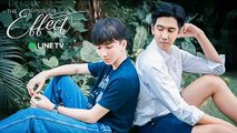 [Engsub BL] TheEffect Ep.0